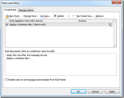 Outlook_New_Mail_Alert